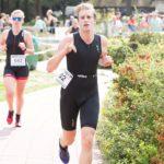 TriathlonApeldoorn_2018_30290