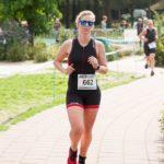 TriathlonApeldoorn_2018_30291