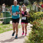 TriathlonApeldoorn_2018_30301