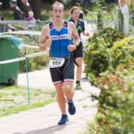 TriathlonApeldoorn_2018_30302
