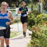 TriathlonApeldoorn_2018_30303