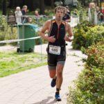 TriathlonApeldoorn_2018_30304