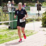 TriathlonApeldoorn_2018_30305
