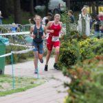 TriathlonApeldoorn_2018_30306