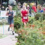 TriathlonApeldoorn_2018_30307