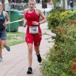 TriathlonApeldoorn_2018_30308