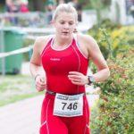 TriathlonApeldoorn_2018_30309