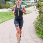 TriathlonApeldoorn_2018_30310