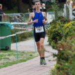 TriathlonApeldoorn_2018_30312