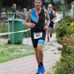 TriathlonApeldoorn_2018_30314
