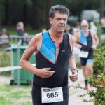 TriathlonApeldoorn_2018_30315