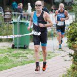 TriathlonApeldoorn_2018_30316