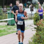 TriathlonApeldoorn_2018_30317