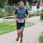 TriathlonApeldoorn_2018_30320