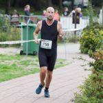 TriathlonApeldoorn_2018_30321