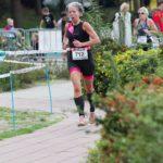 TriathlonApeldoorn_2018_30322