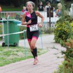TriathlonApeldoorn_2018_30323