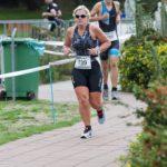 TriathlonApeldoorn_2018_30325