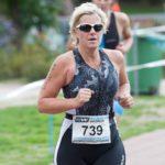 TriathlonApeldoorn_2018_30327