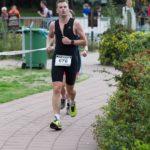 TriathlonApeldoorn_2018_30328