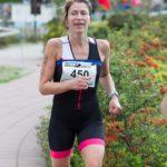 TriathlonApeldoorn_2018_30329