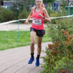TriathlonApeldoorn_2018_30332