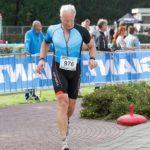 TriathlonApeldoorn_2018_30335