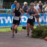 TriathlonApeldoorn_2018_30336