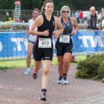 TriathlonApeldoorn_2018_30337