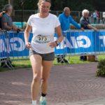 TriathlonApeldoorn_2018_30338