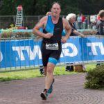 TriathlonApeldoorn_2018_30339