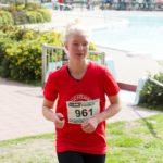 TriathlonApeldoorn_2018_30343