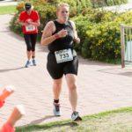 TriathlonApeldoorn_2018_30344