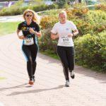 TriathlonApeldoorn_2018_30347