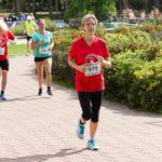 TriathlonApeldoorn_2018_30351