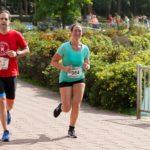 TriathlonApeldoorn_2018_30353