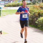 TriathlonApeldoorn_2018_30357