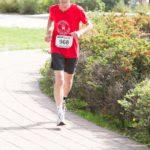 TriathlonApeldoorn_2018_30365