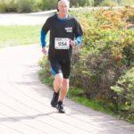 TriathlonApeldoorn_2018_30367