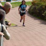 TriathlonApeldoorn_2018_30375