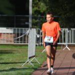 TriathlonApeldoorn_2018_30377