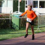 TriathlonApeldoorn_2018_30381