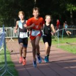 TriathlonApeldoorn_2018_30382