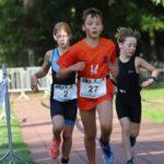TriathlonApeldoorn_2018_30383