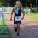 TriathlonApeldoorn_2018_30384