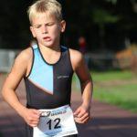 TriathlonApeldoorn_2018_30385