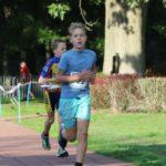 TriathlonApeldoorn_2018_30389