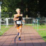 TriathlonApeldoorn_2018_30393