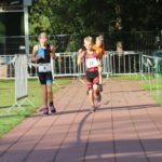 TriathlonApeldoorn_2018_30394