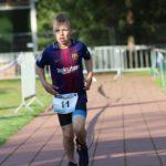 TriathlonApeldoorn_2018_30397